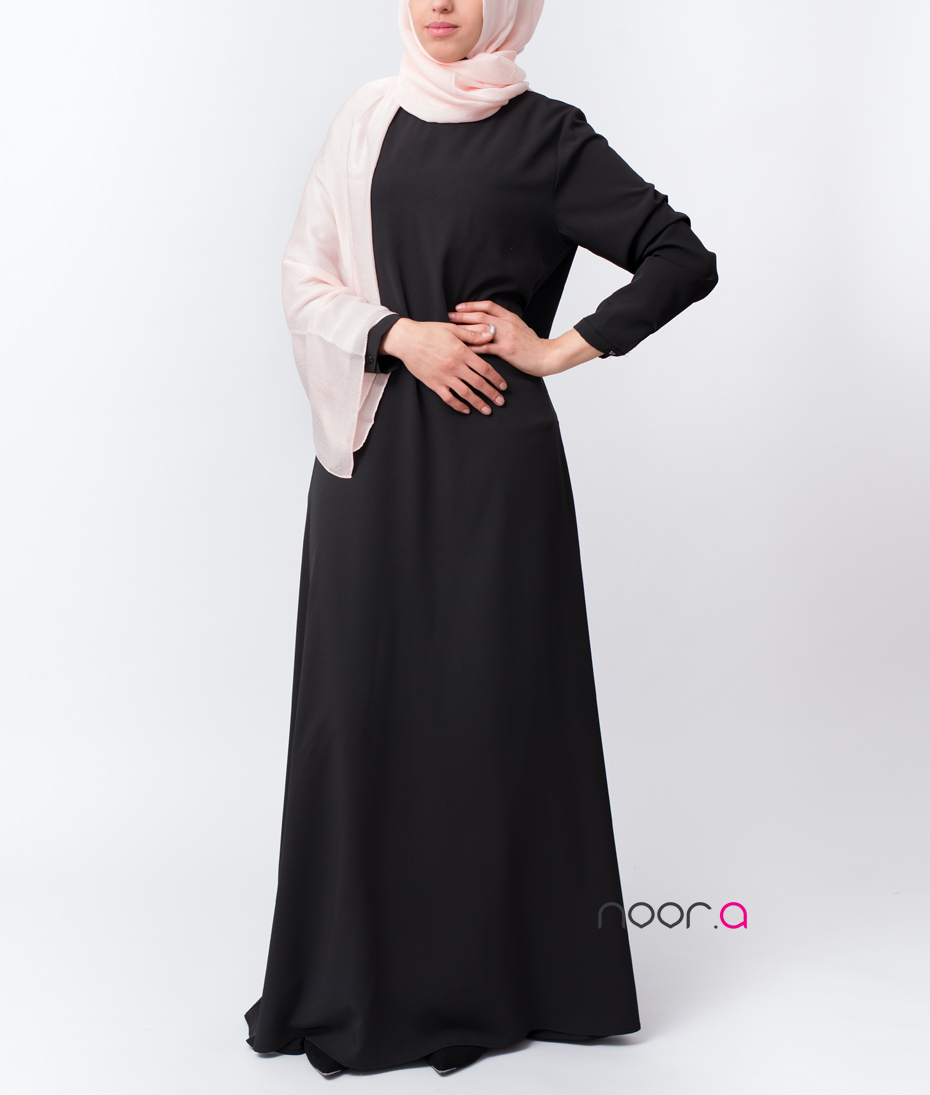 noor-a-robe-robe-s9.jpg