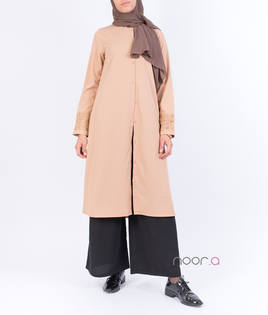 noor-a-chemisebeige2.jpg