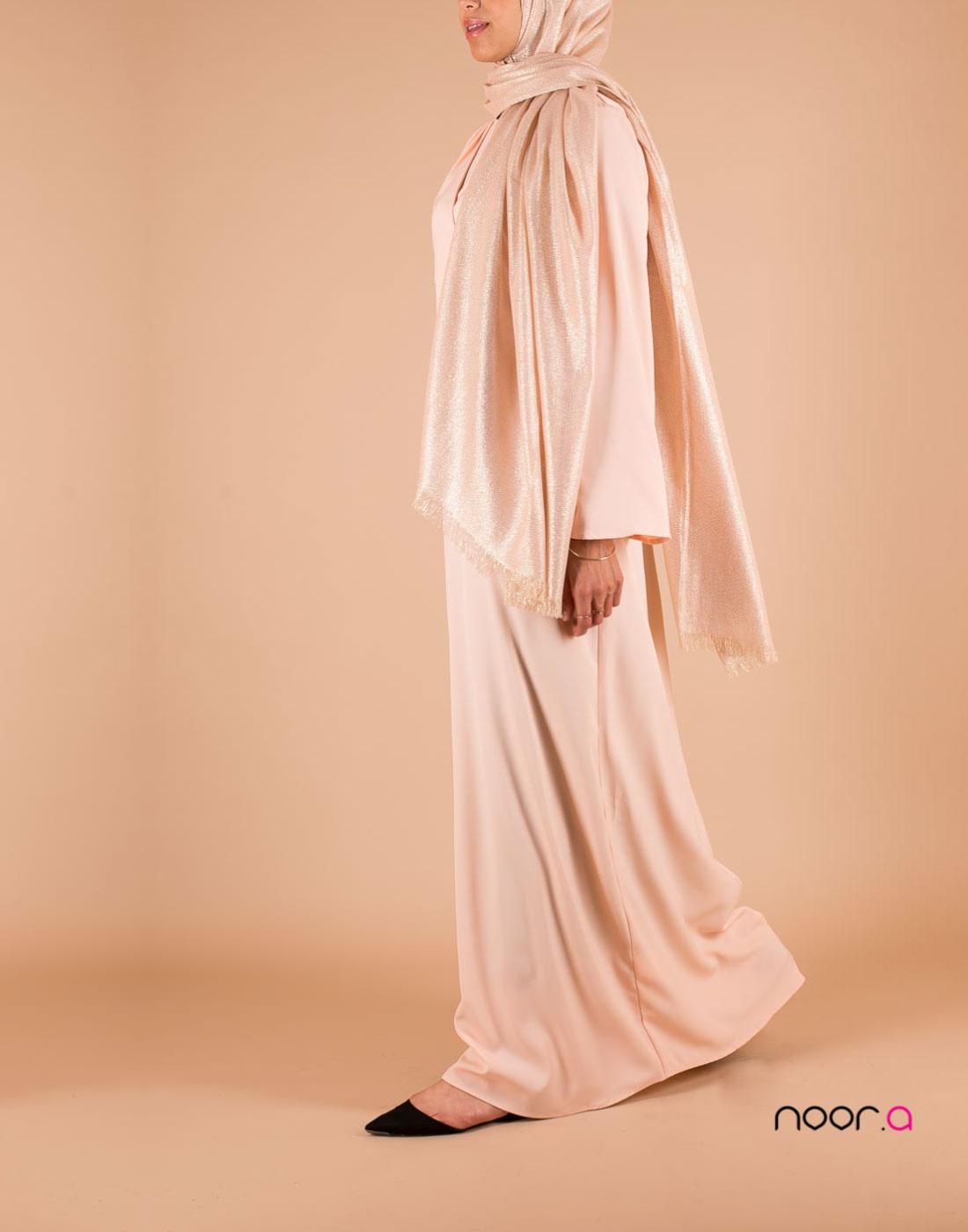 ROBE_LONGUE_IBTY_hijab