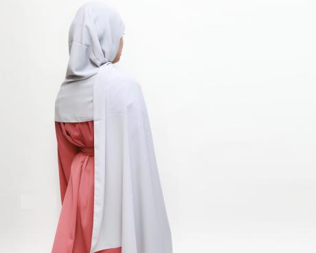 cat_hijab22