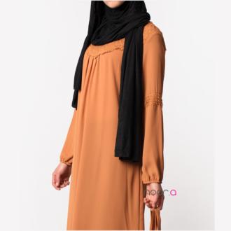 Hijab XXL