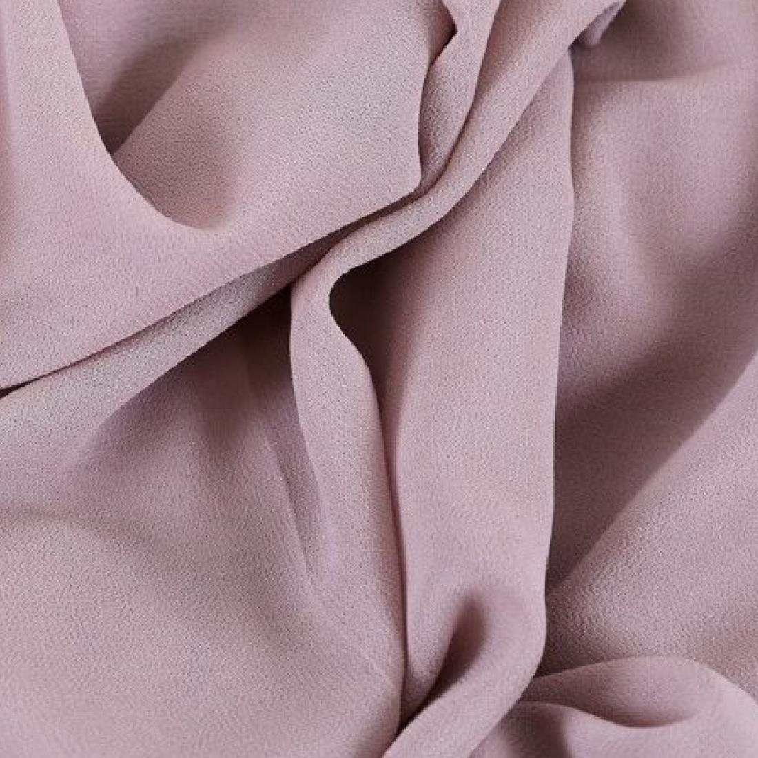 hijab_armel_violet_mousseline