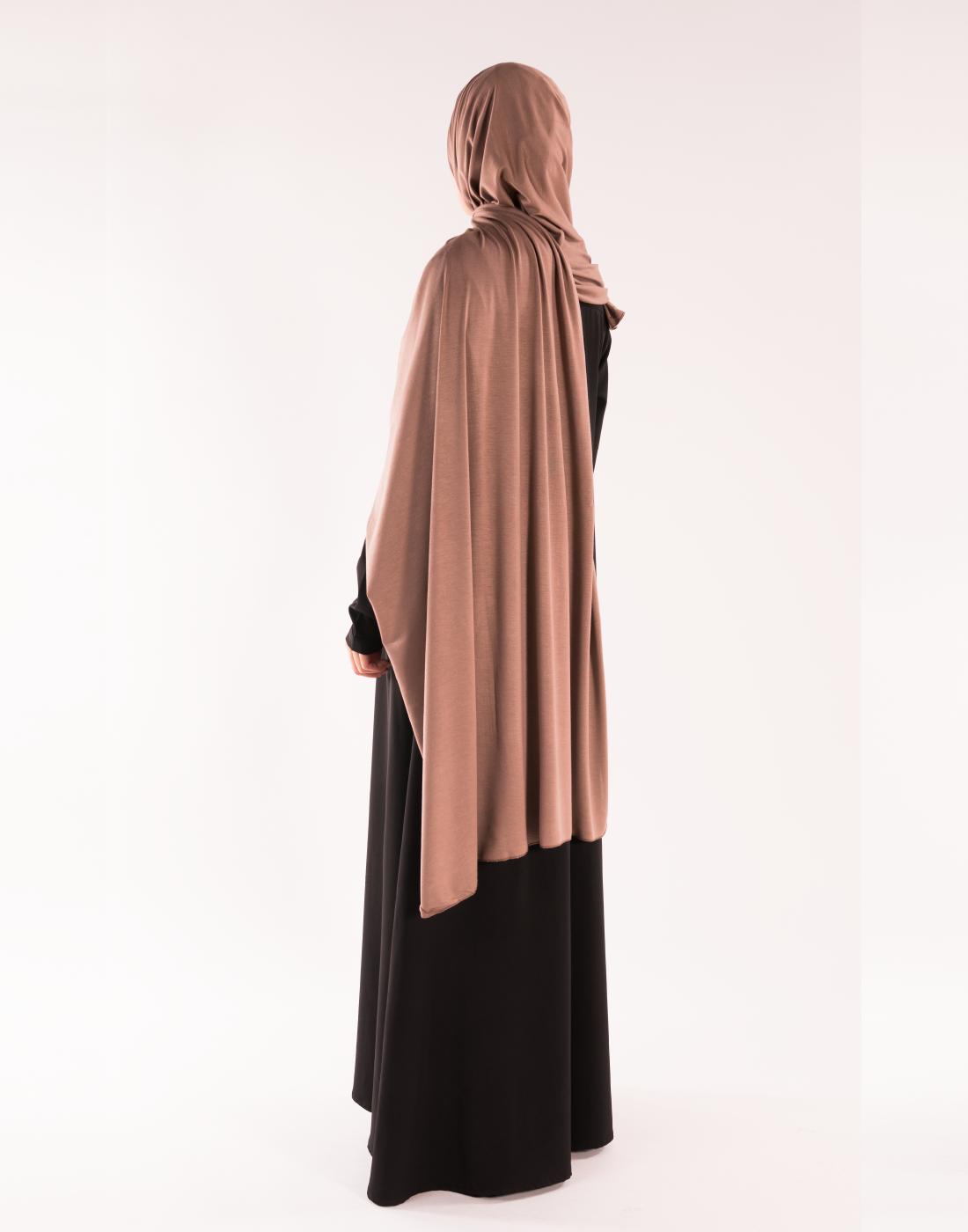 hijab_jersey_viscose_xxl_beige_foncé