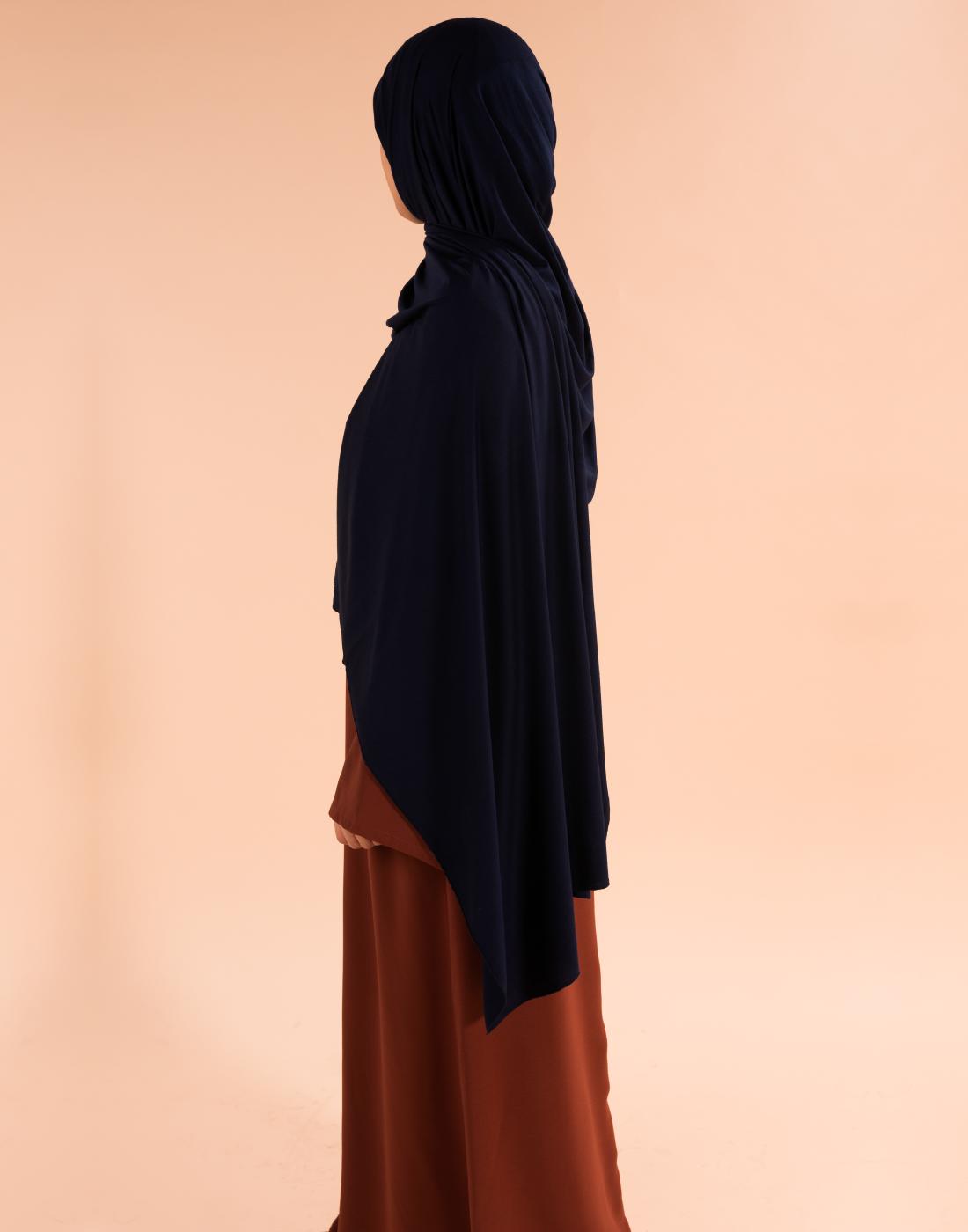 hijab_jersey_viscose_xxl_bleu