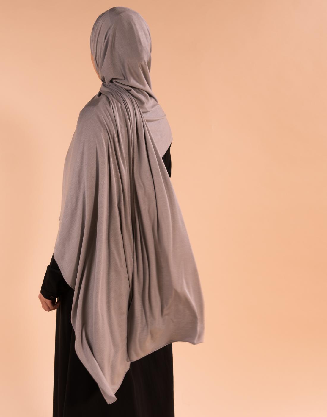 hijab_jersey_viscose_xxl_gris