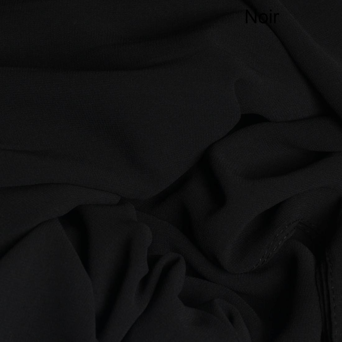 hijab_maxi_carre_noir