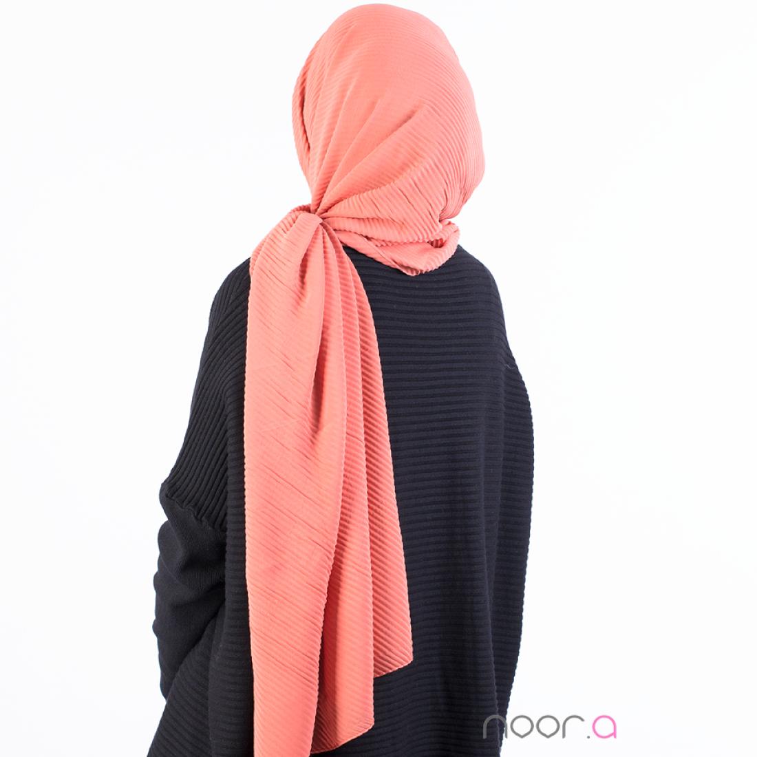 hijab_plisse_terracotta2