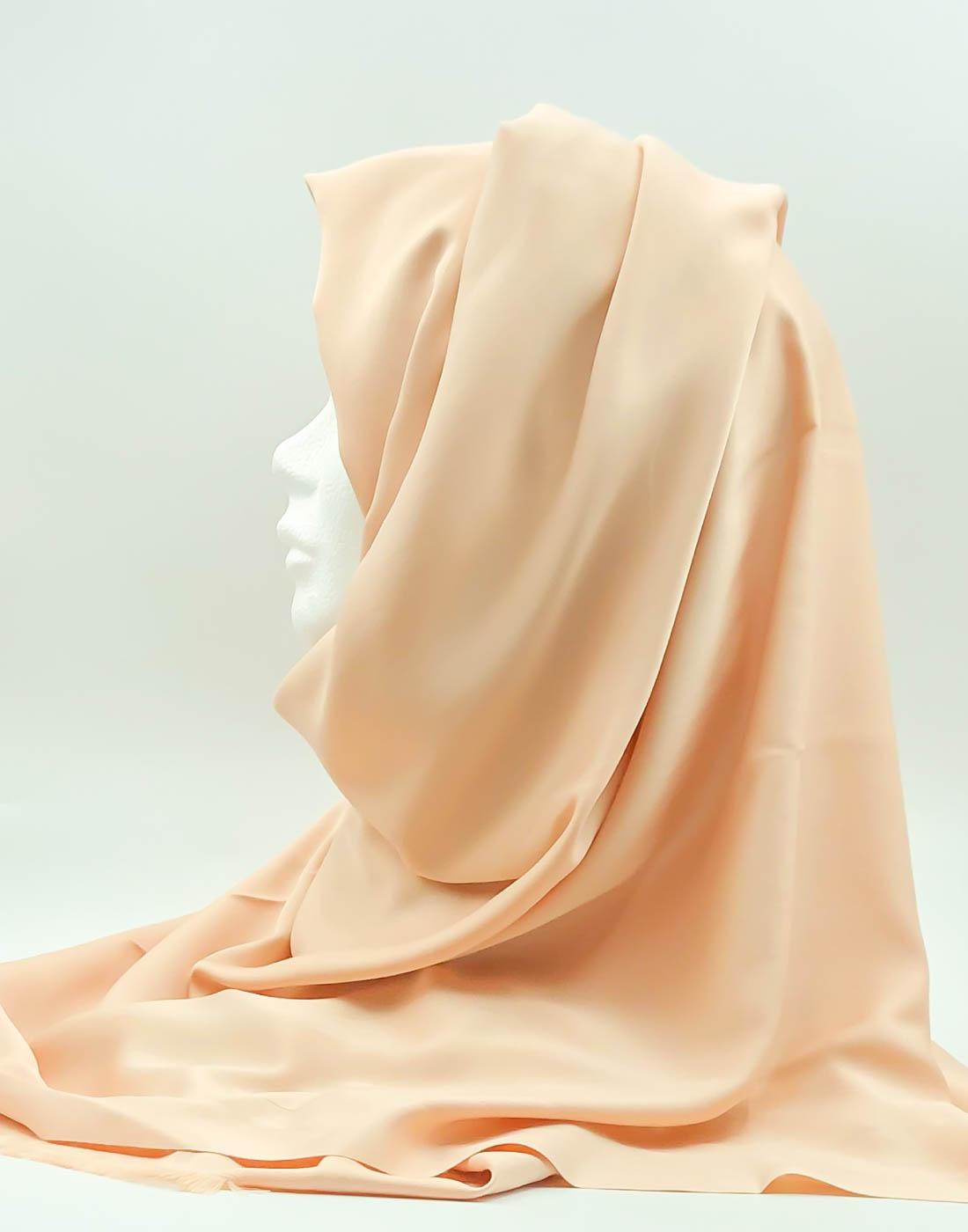 hijab_satin_nude (1 sur 1)
