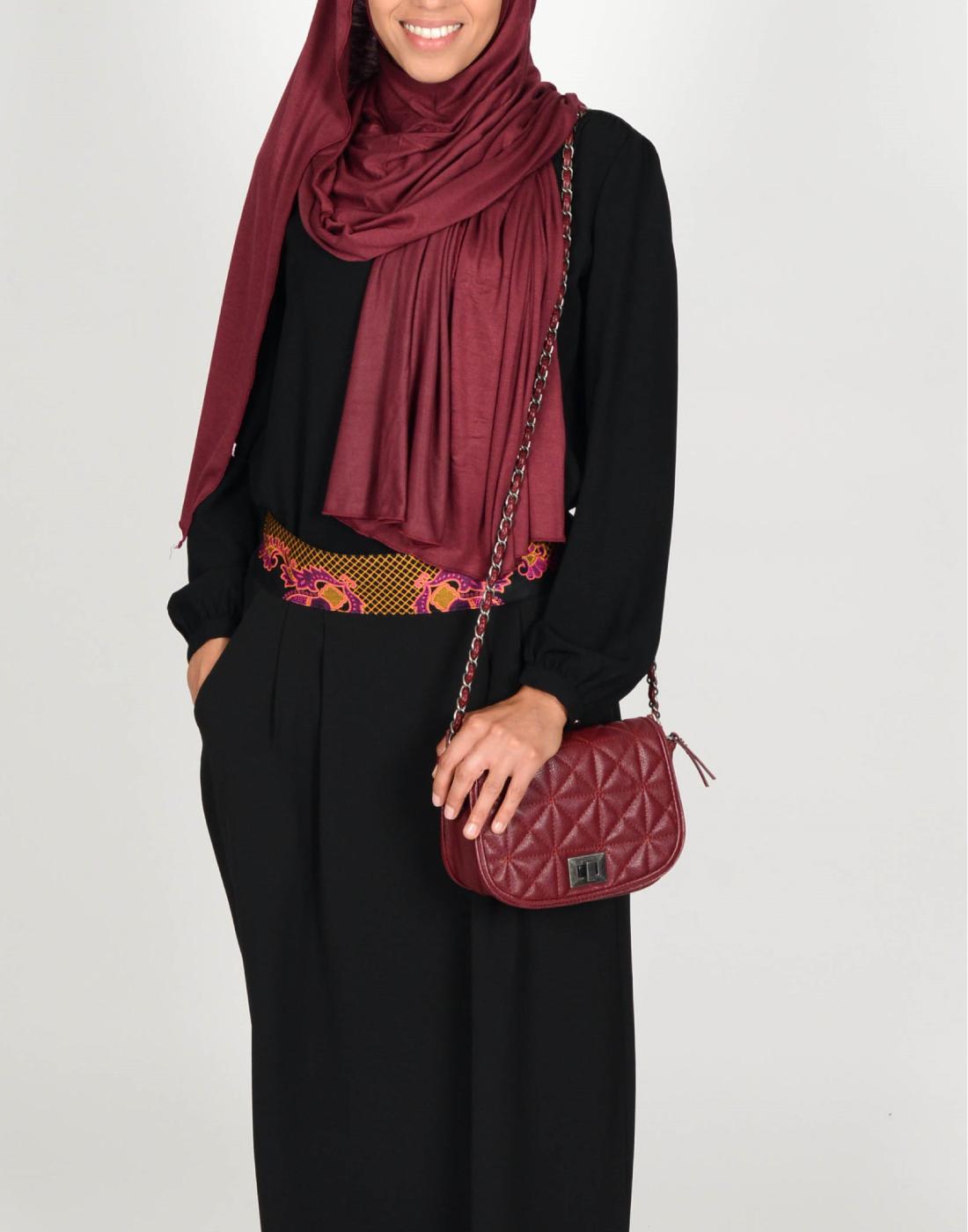 hijab_xxl_bordeaux