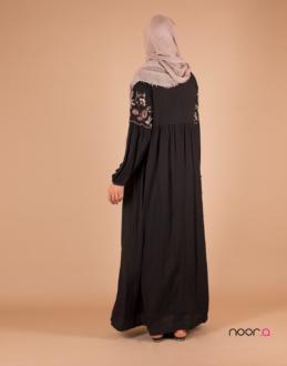 Robe / abaya Alma