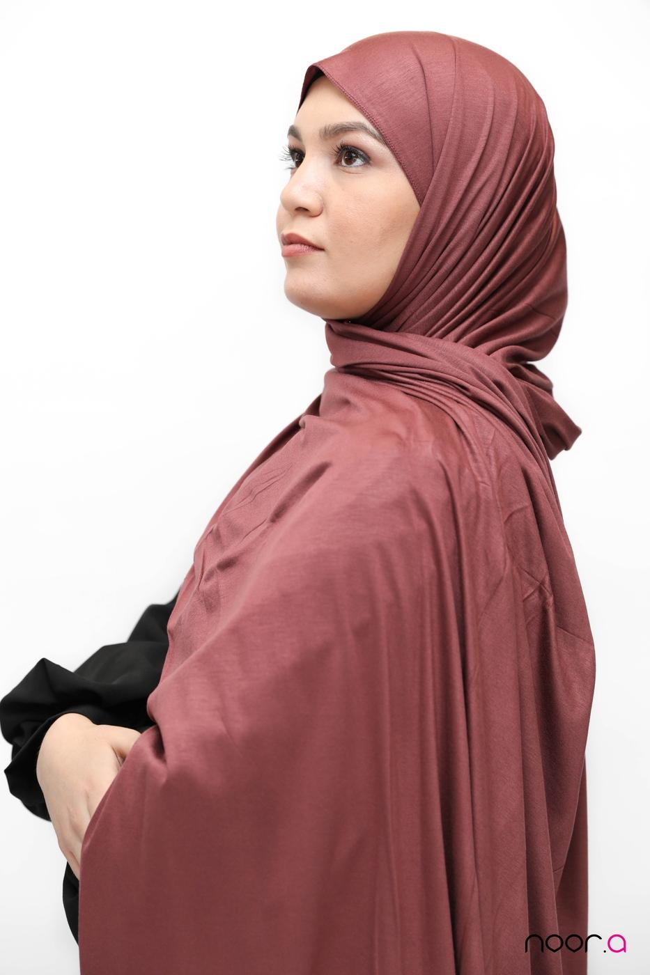 maxi-hijab-jersey-viscose-bois-de-rose (5)