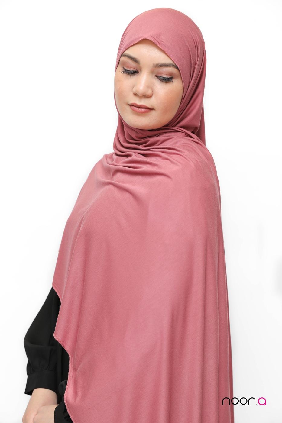 maxi-hijab-jersey-viscose-rose-framboise (2)