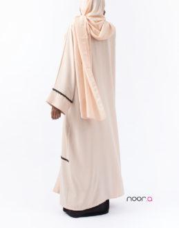Hijab festivité