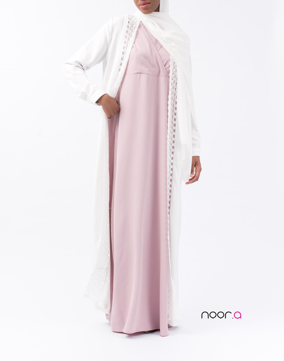 noor-a-kimono-blanc1