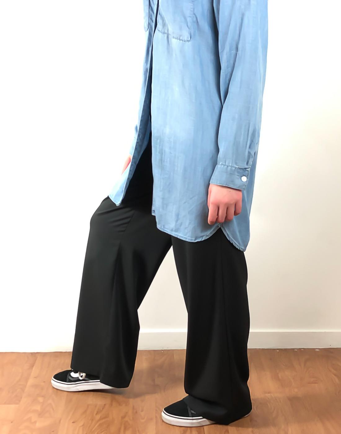 pantalon_tailleur_large_noir