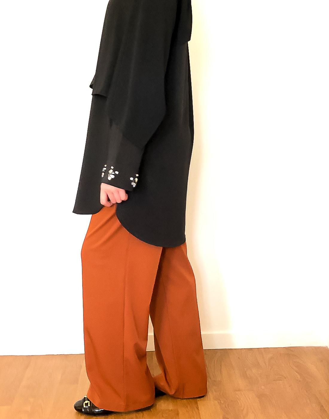 pantalon_tailleur_large_rouille2