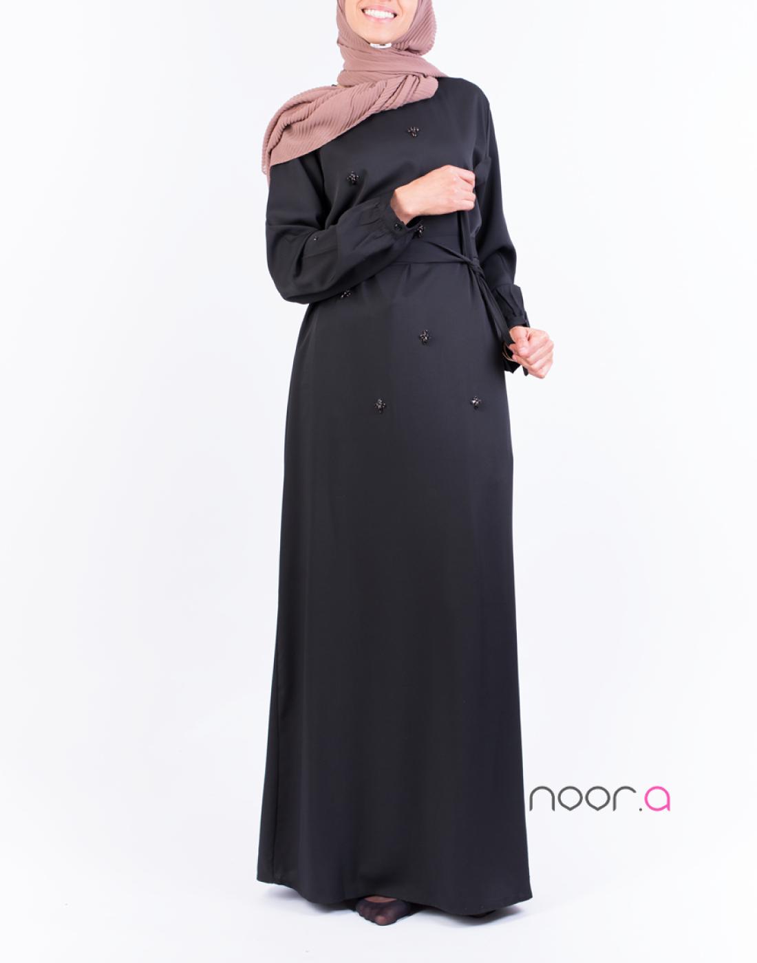 robe-layal1