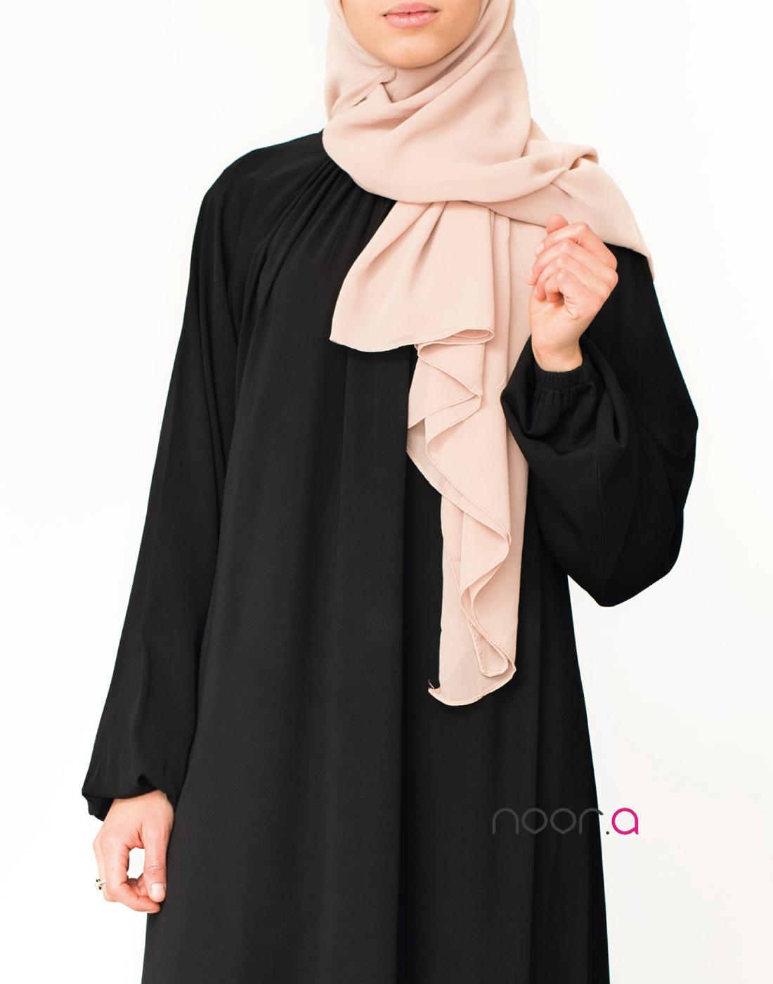 robe_assala1