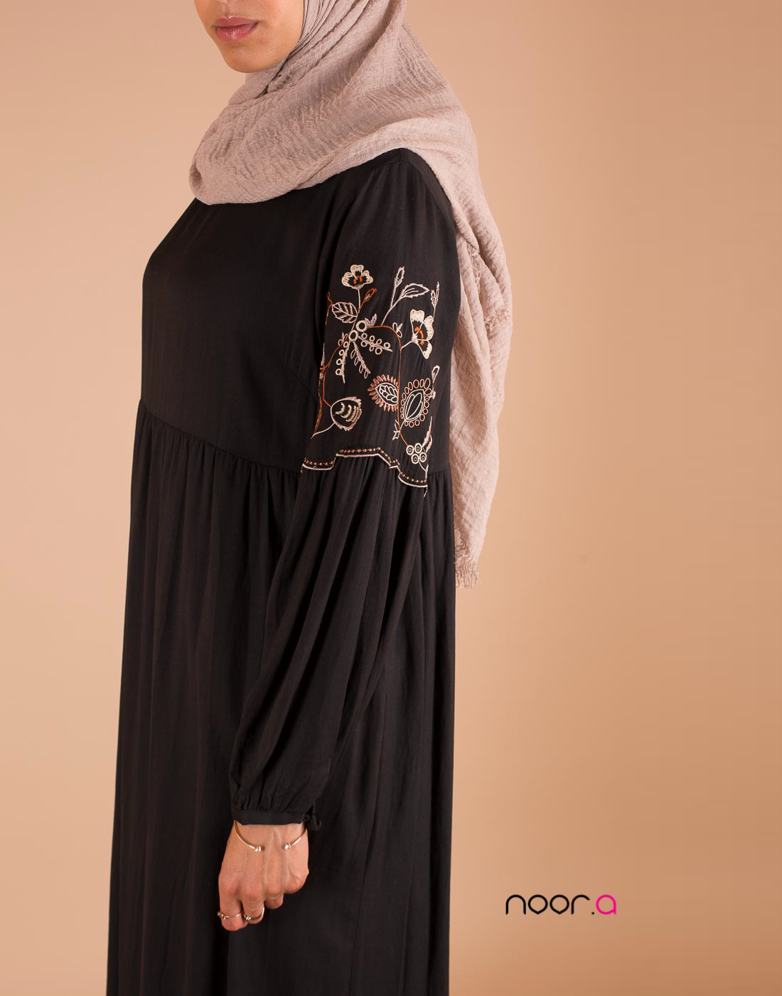robe_longue_ete_hijab_alma (3)