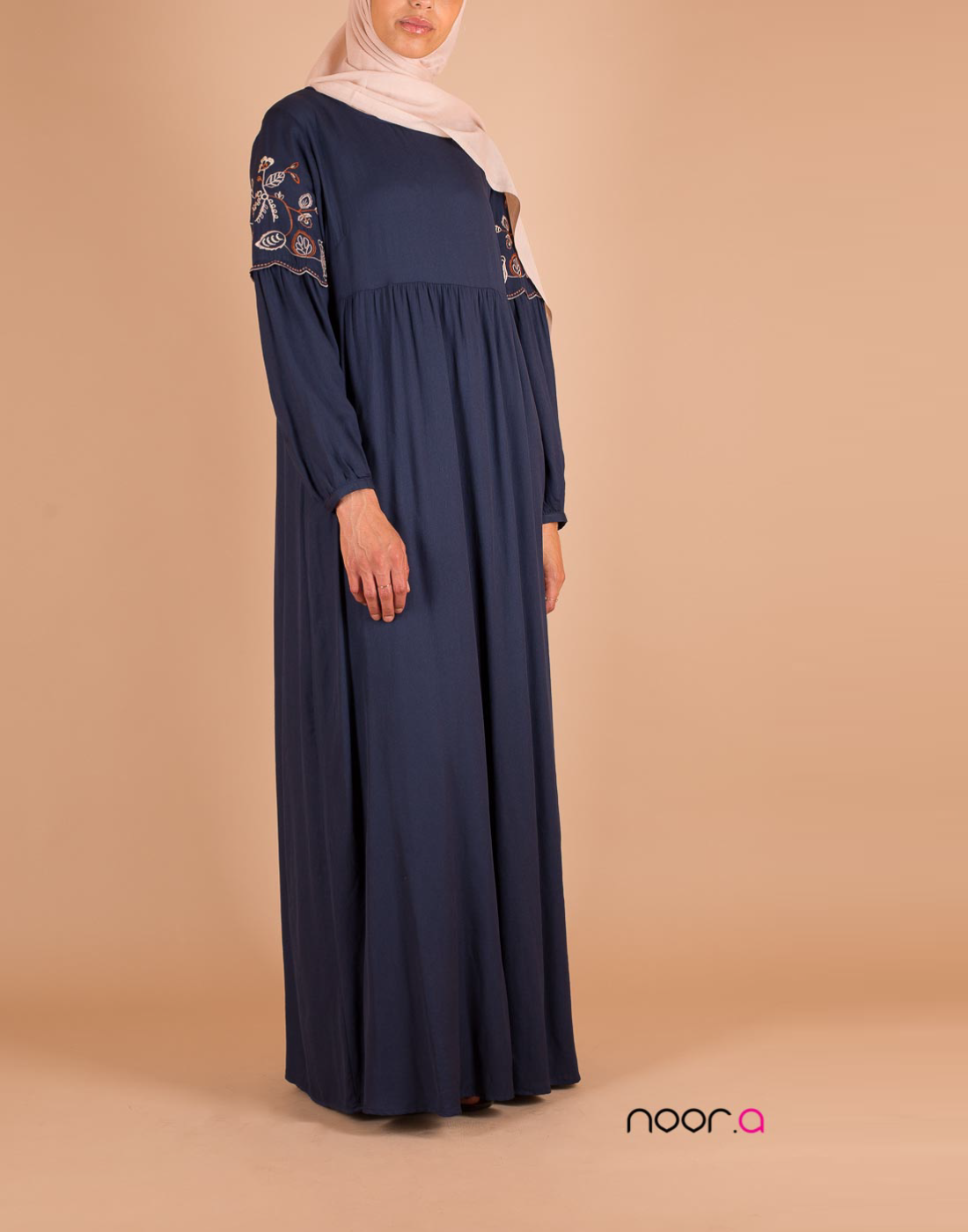 robe_longue_ete_hijab_alma