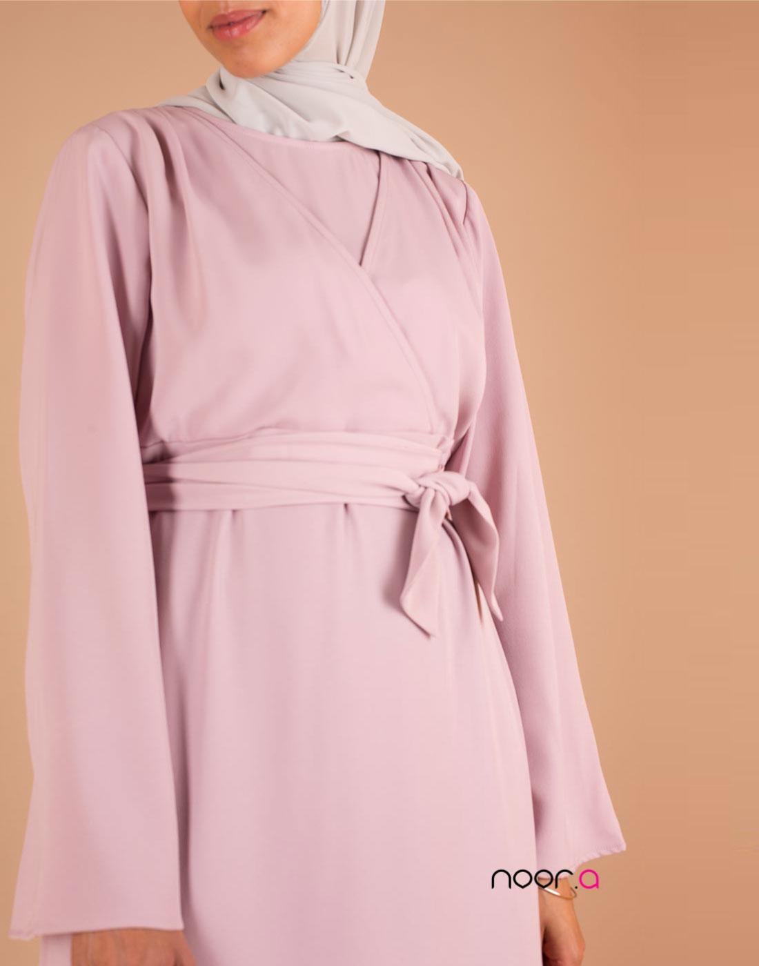 robe_longue_hijab_ibty